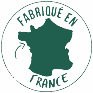 Bougie naturelle et artisanale made in france