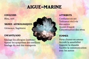 Fiche-technique-pierre-aigue-marine