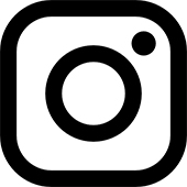 logo instagram l'alter bougie